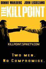 Movie The Kill Point