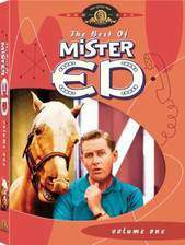 Movie Mister Ed