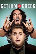 Movie Get Him to the Greek