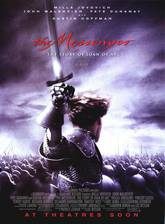 Movie The Messenger: The Story of Joan of Arc