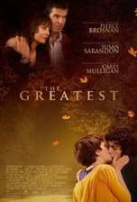 Movie The Greatest