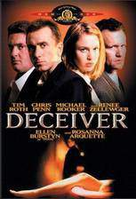 Movie Deceiver