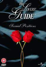 Movie The Lovers Guide: Sexual Positions