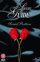 Pdf online the lovers guide illustrated encyclopedia any format.