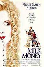 Movie Milk Money