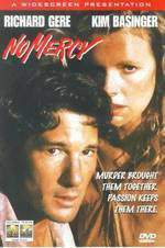 Movie No Mercy