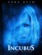 Movie Incubus