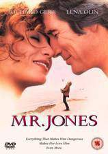Movie Mr. Jones