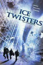 Movie Ice Twisters