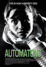 Movie Automatons