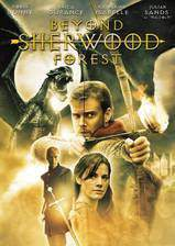 Movie Beyond Sherwood Forest