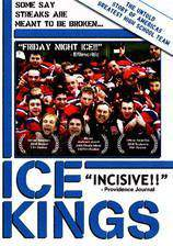 Movie Ice Kings