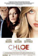 Movie Chloe