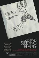Movie Waking Sleeping Beauty