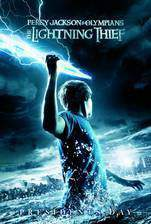 Movie Percy Jackson and the Olympians: The Lightning Thief
