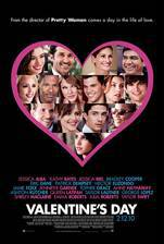 Movie Valentine's Day