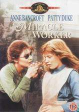 Movie The Miracle Worker