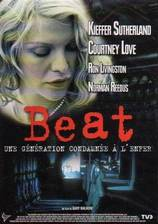 Movie Beat