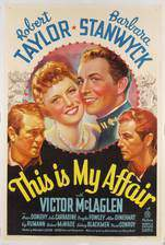 Movie This Is My Affair