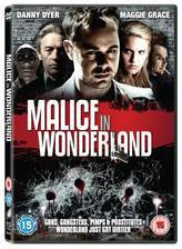 Movie Malice in Wonderland