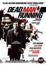 Movie Dead Man Running