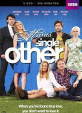 Movie Married Single Other