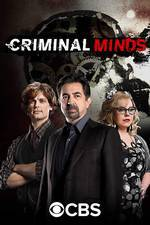 Movie Criminal Minds