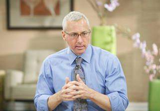 Movie Sex Rehab with Dr. Drew