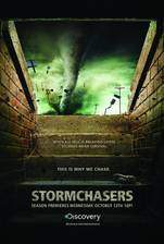 Movie Storm Chasers