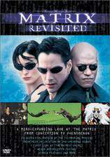 Movie The Matrix Revisited