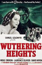 Movie Wuthering Heights