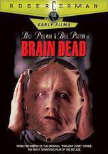 Movie Brain Dead