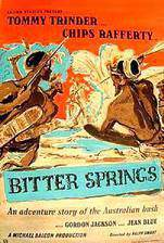 Movie Bitter Springs