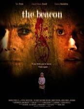 Movie The Beacon
