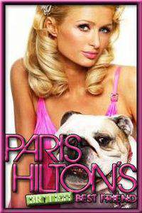 Paris Hiltons British Best Friend