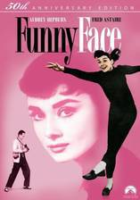 Movie Funny Face