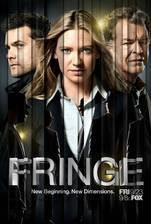 Movie Fringe