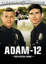 Movie Adam-12