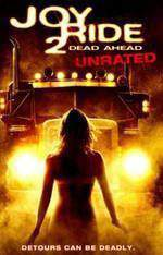 Movie Joy Ride: Dead Ahead