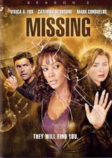 Movie 1-800-Missing