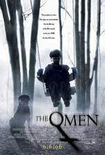 Movie The Omen