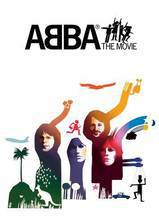 Movie ABBA: The Movie