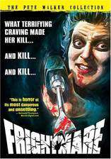 Movie Frightmare