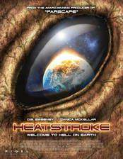 Movie Heatstroke