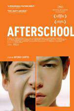 Movie Afterschool