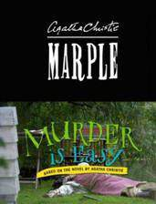 Movie Marple: Murder Is Easy