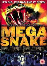 Movie Mega Snake