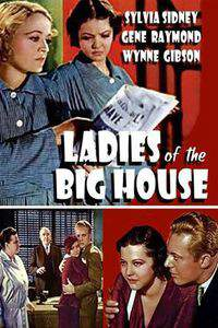 Ladies of the Big House