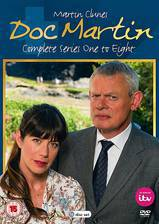 Movie Doc Martin