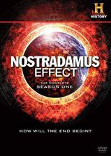 Movie The Nostradamus Effect